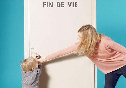 findevie1